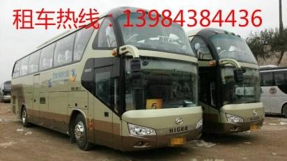 6020c895d143ad4b787af74c85025aafa50f06fd_meitu_3.jpg